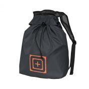 5.11 Tactical Rapid Excursion Bag