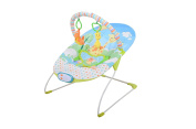 East Coast Nursery Animal Antics Bouncer