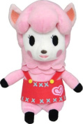 Plush - Animal Crossing - Reese 20cm Soft Doll New Toys Gifts 1306