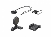 Sony VCTHSM1 Helmet Side Mount for Sony Action Cam