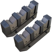 """Attwood Marine - Attwood Rod Storage Holder """"Product Category"""