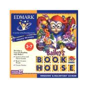 "Bailey""s Book House"