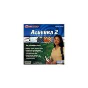QuickStudy Algebra 2