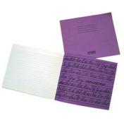 Handwriting School Exercise Books x 5