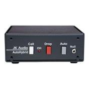 JK Audio Autohybrid Passive Telephone Audio Interface