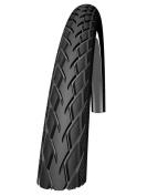 Schwalbe Marathon 20 X 1.50 Wired Tyre with Greenguard Reflex