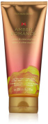 Victoria's Secret VS Fantasies Amber Romance Hand and Body Creme for Women 200 ml
