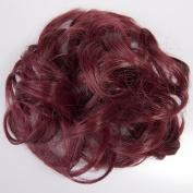 KoKo Hair Scrunchies
