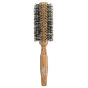 Sanbi - SR 402 Hairbrush