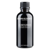Grown Alchemist Eye Makeup Remover, 50ml
