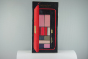 YVES SAINT LAURENT EXTREMELY YSL MAKE-UP ESSENTIALS PALETTE