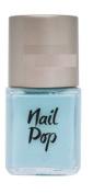 Look Beauty Nail Pop Polish - Vintage