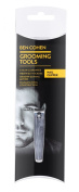 Ben Cohen Grooming Tools Hand Nail Clipper