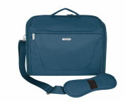 Travelon Independence Bag, Steel Blue, One Size