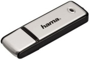 USB MEMORY STICK, FANCY, 32GB 104308 By HAMA & Best Price Square