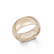 s.Oliver Jewels 5104_2 Women's Ring Stainless Steel