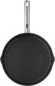 Thomas Cook & Pour 28cm Non Stick Round Grill Pan