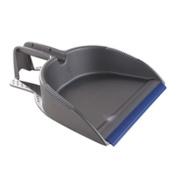 Mr Clean Mr. Clean Step-On Dust Pan