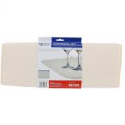 4YourHome Microfibre Ultra Abosrbent Dish Drying Mat - 40cm x 45cm
