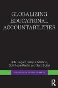 Globalizing Educational Accountabilities