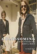 A Blossoming