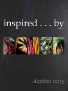 Inspired by...: 2015