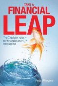 Take a Financial Leap