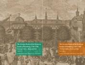 The Account Books of the Reimarus Family of Hamburg, 1728-1780 (2 Vols.)