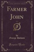 Farmer John, Vol. 2