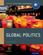 Ib Global Politics Course Book