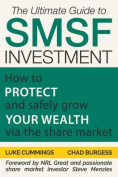 The Ultimate Guide to Smsf Investment