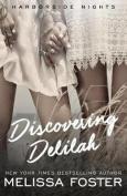 Discovering Delilah (Harborside Nights)