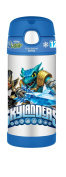 Thermos Funtainer 350ml Bottle, Skylanders Swap Force
