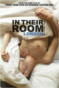 In Their Room
