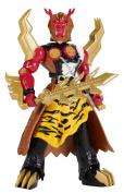 Power Rangers Dino Charge 12.5 cm Villain Fury Action Figure