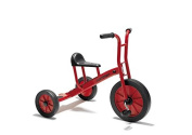 Winther Viking Tricycle