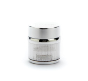 Cellular Swiss Ice Crystal by La Prairie Eye Cream 20ml