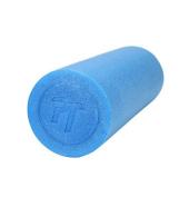 Pro-Tec Foam Roller 15cm x 46cm