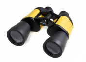 Tasco Offshore 7x50 Focus Free Binoculars