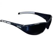 NFL Seattle Seahawks Wrap Sunglasses