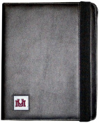 NCAA iPad Case