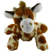 Rudolph Schaffer Magnet Kalula Giraffe Soft Toy