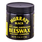 Murray's Nu Nile Hair Slick Dressing Pomade 90ml Jar