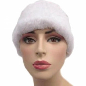 Mitchies Matchings Rabbit Headband Womens