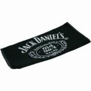Jack Daniels Cotton Bar Towel