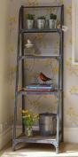 Bookshelf - Pewter