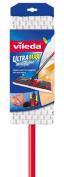 Vileda Ultramax Microfibre Flat Mop