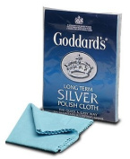 GODDARDS SILVER CLOTH 897500