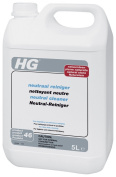 HG 5L Natural Stone Neutral Cleaner