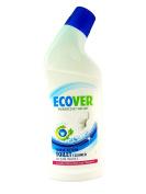 Ecover Toilet Cleaner Ocean Waves 750ml